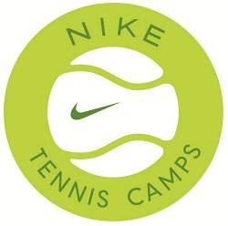 Winston-Salem summer camps NIKE