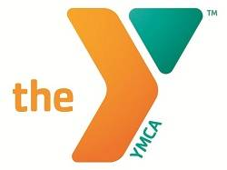 YMCA Winston_Salem Summer Camps